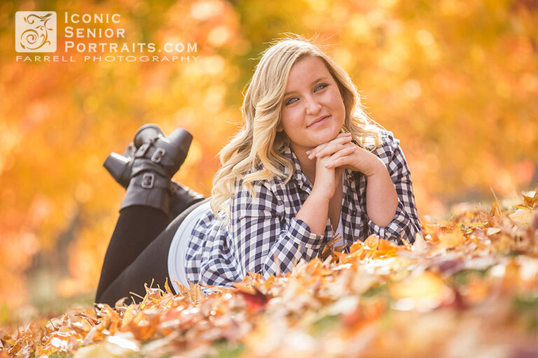 Iconic-Senior-Portraits-by-Steve-farrell-of-Farrell-Photography-IMG_4636