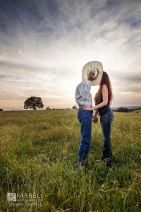 Cowboy-High-Sierra-Engagement-Photo-by-Steven-Farrell-of-Farrrell-Photography-IMG-8134
