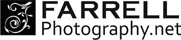 Farrell-Photography-Logo