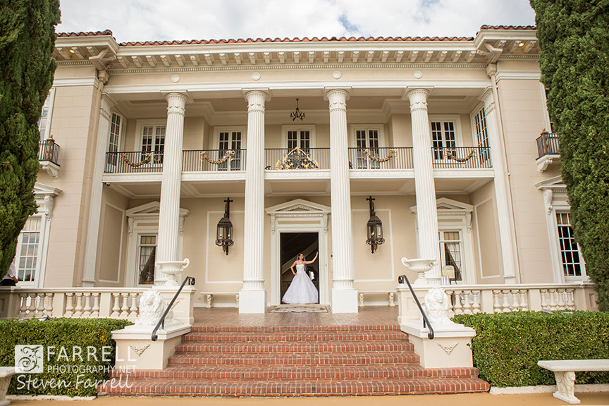 Grand-Island-Mansion-Wedding-by-Steven-Farrell-of-Farrell-Photography-net-Sacramento-Photographers--IMG-5723