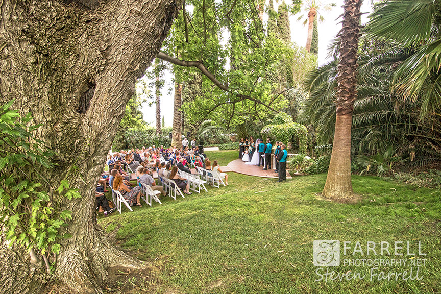 Grand-Island-Mansion-Wedding-by-Steven-Farrell-of-Farrell-Photography-net-Sacramento-Photographers--IMG-9205