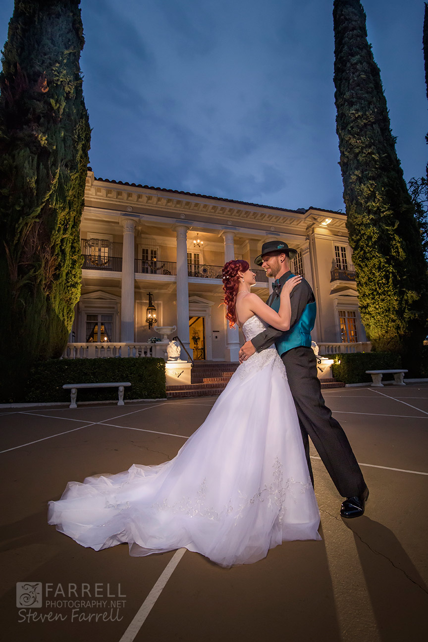Grand-Island-Mansion-Wedding-by-Steven-Farrell-of-Farrell-Photography-net-Sacramento-Photographers--IMG-9452