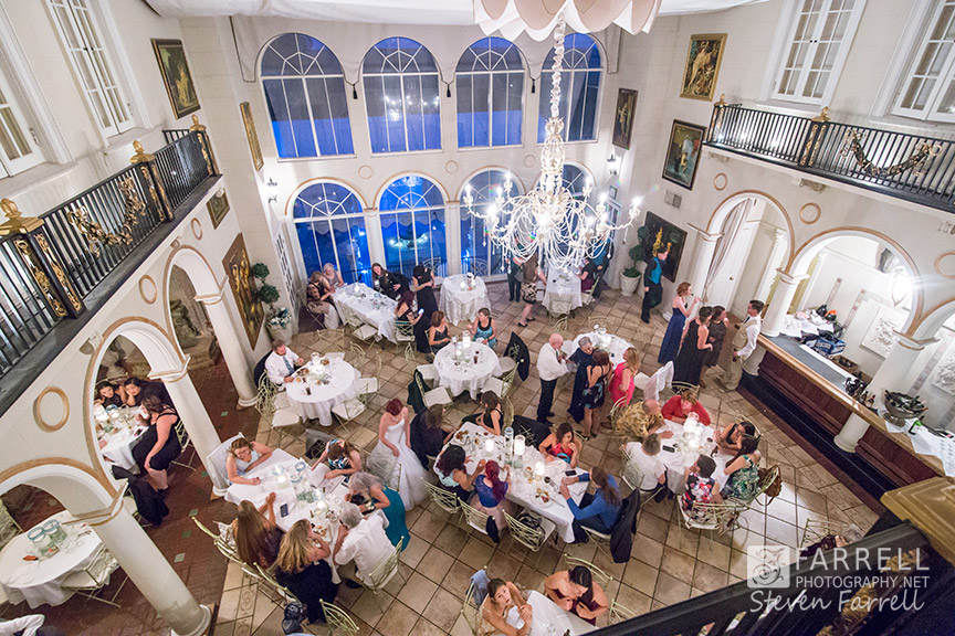 Grand-Island-Mansion-Wedding-by-Steven-Farrell-of-Farrell-Photography-net-Sacramento-Photographers--IMG-9477