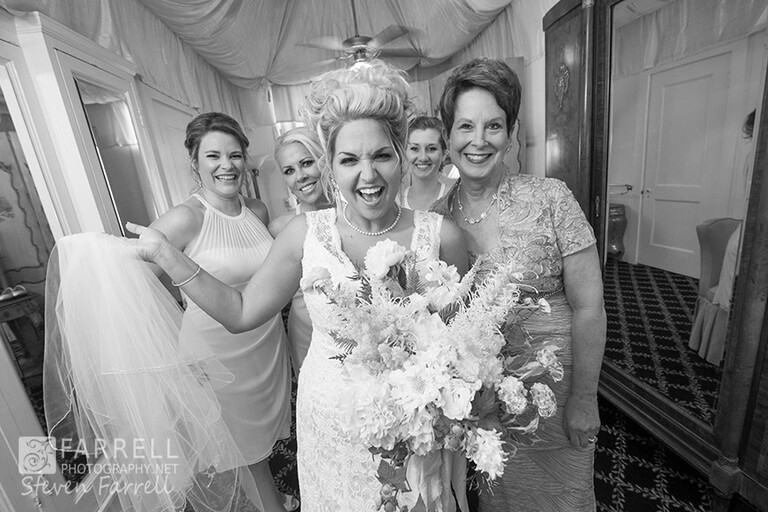 Grand-Island-Wedding-photography-by-Steven-Farrrell-of-Farrell-Photograrphy-Sacramento-Wedding-Photographers-IMG_7516a