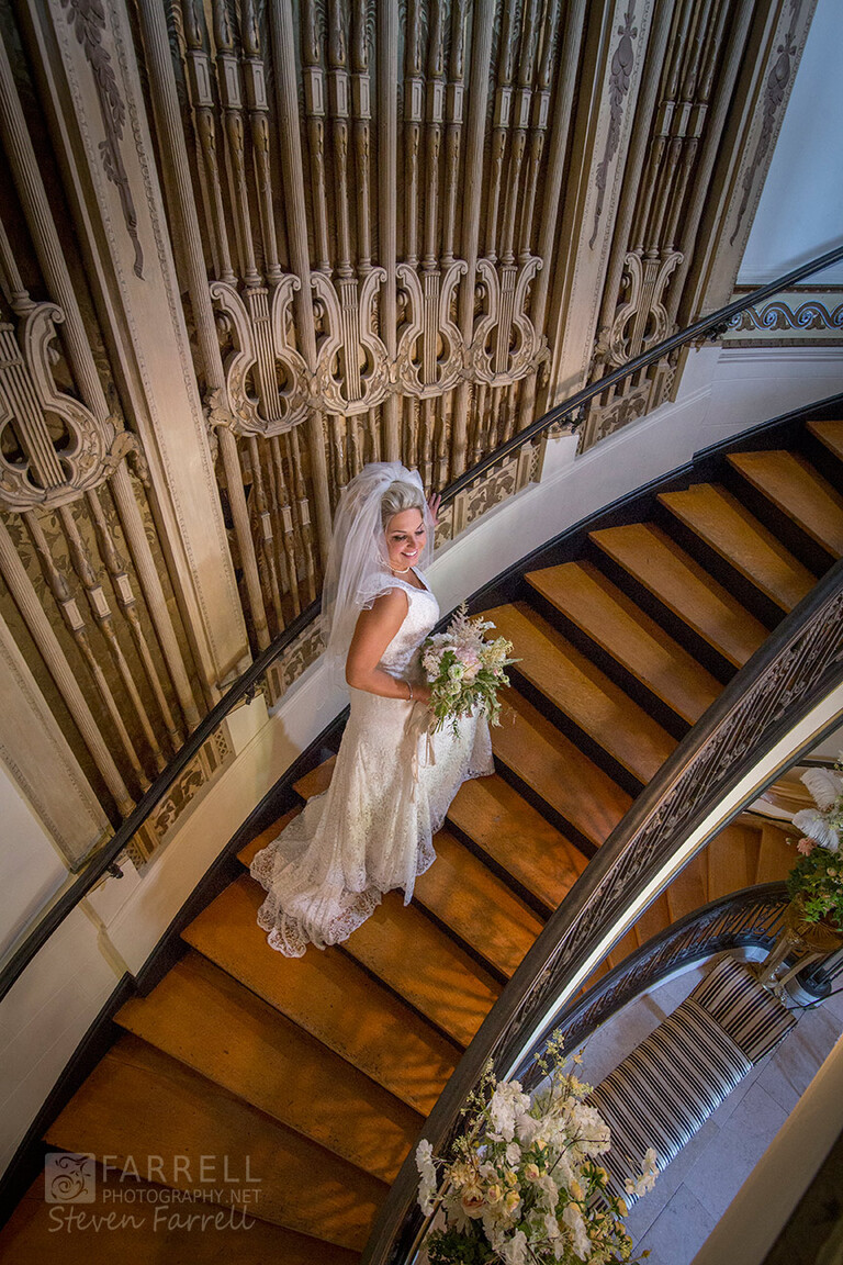 Grand-Island-Wedding-photography-by-Steven-Farrrell-of-Farrell-Photograrphy-Sacramento-Wedding-Photographers-IMG_8414