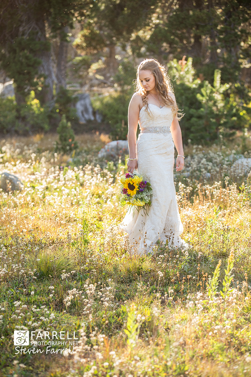 Hide-Out-Wedding-near-Kirkwood-and-Lake-Tahoe-by-Farrell-Photography-net-IMG_1515