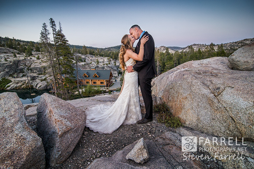 Hide-Out-Wedding-near-Kirkwood-and-Lake-Tahoe-by-Farrell-Photography-net-IMG_4593