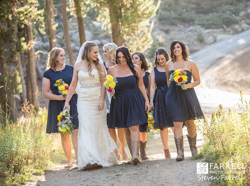 Hide-Out-Wedding-near-Kirkwood-and-Lake-Tahoe-by-Steven-Farrell-of-Farrell-Photography-net-IMG_1388