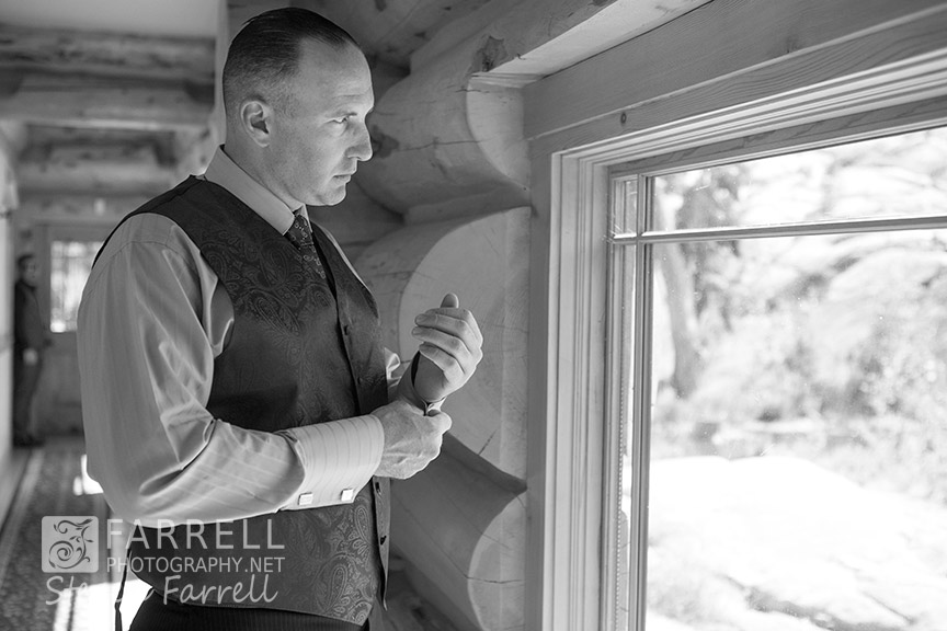 Hide-Out-Wedding-near-Kirkwood-and-Lake-Tahoe-by-Steven-Farrell-of-Farrell-Photography-net-IMG_3365