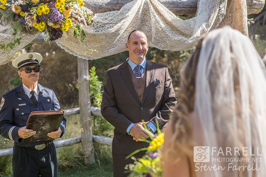 Hide-Out-Wedding-near-Kirkwood-and-Lake-Tahoe-by-Steven-Farrell-of-Farrell-Photography-net-IMG_3757
