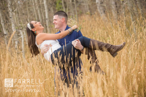 High-Sierra-Engagement-Photo-by-Steven-Farrell-of-Farrrell-Photography-IMG_1127