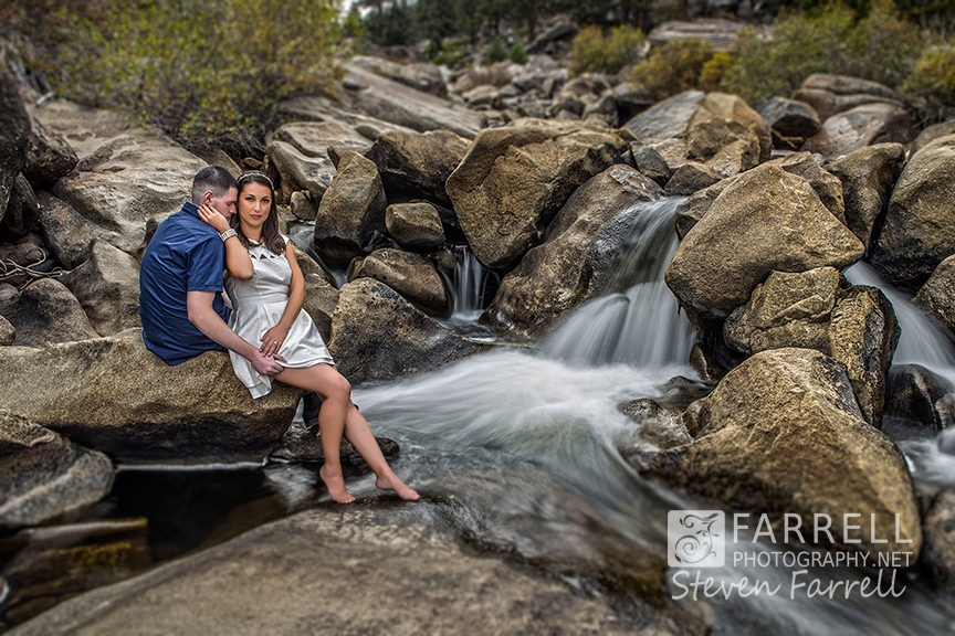 High-Sierra-Engagement-Photo-by-Steven-Farrell-of-Farrrell-Photography-IMG_1210