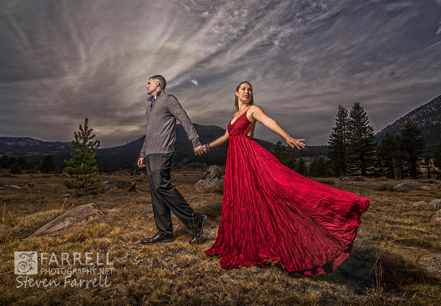 High-Sierra-Engagement-Photo-by-Steven-Farrell-of-Farrrell-Photography-IMG_1318b