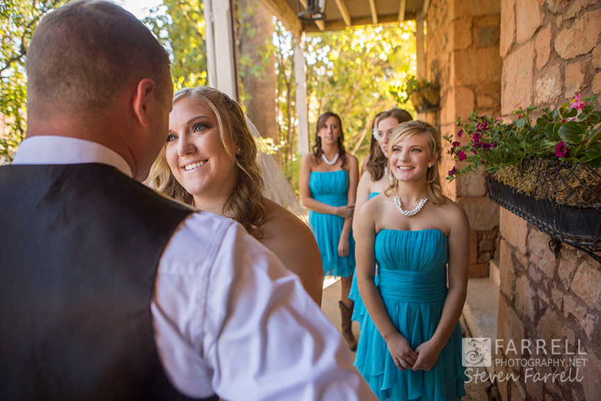 Hotel-Ledger-Wedding-in-Mokelumne-Hill-CA-by-Steven-Farrell-of-Farrell-Photography-IMG_1655
