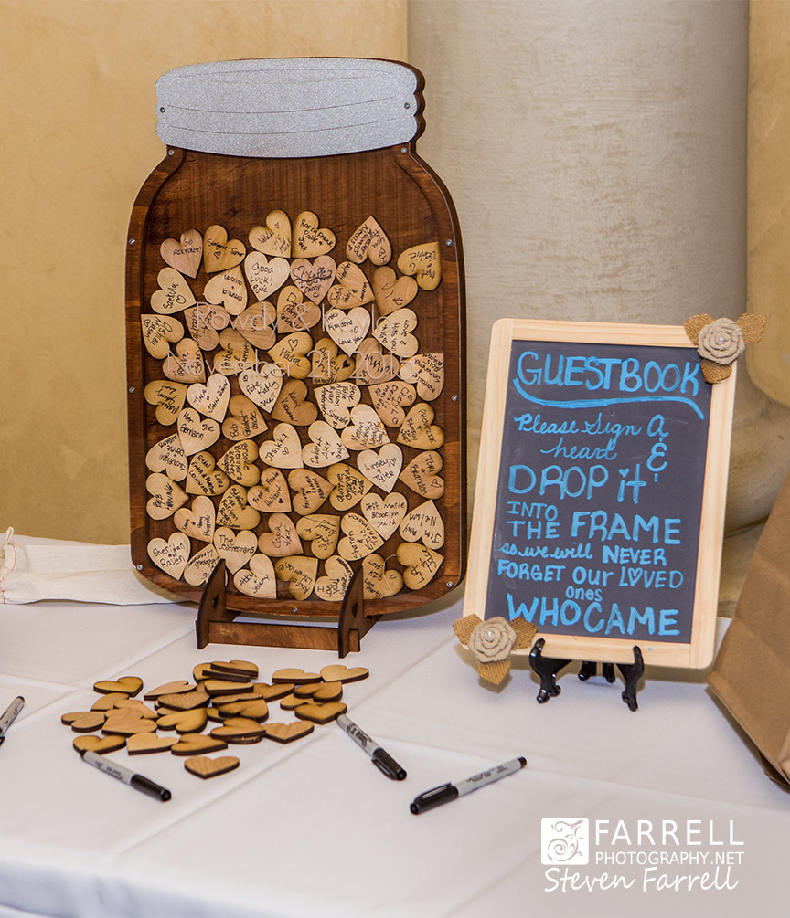 Hotel-Ledger-Wedding-in-Mokelumne-Hill-CA-by-Steven-Farrell-of-Farrell-Photography-IMG_2528
