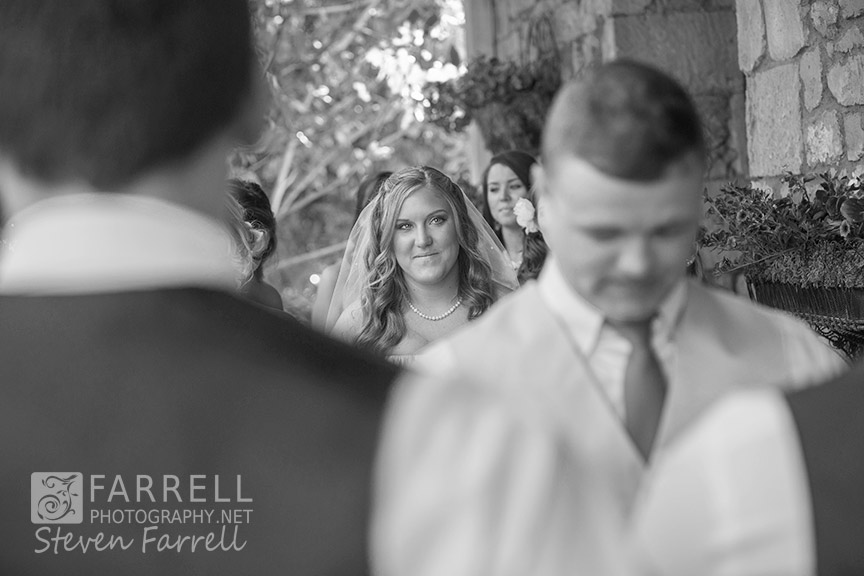 Hotel-Ledger-Wedding-in-Mokelumne-Hill-CA-by-Steven-Farrell-of-Farrell-Photography-IMG_4752