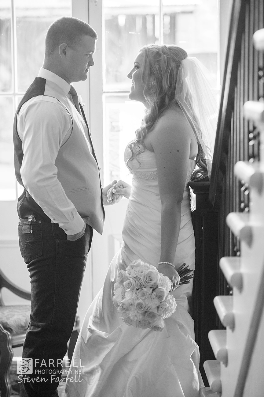 Hotel-Ledger-Wedding-in-Mokelumne-Hill-CA-by-Steven-Farrell-of-Farrell-Photography-IMG_4861