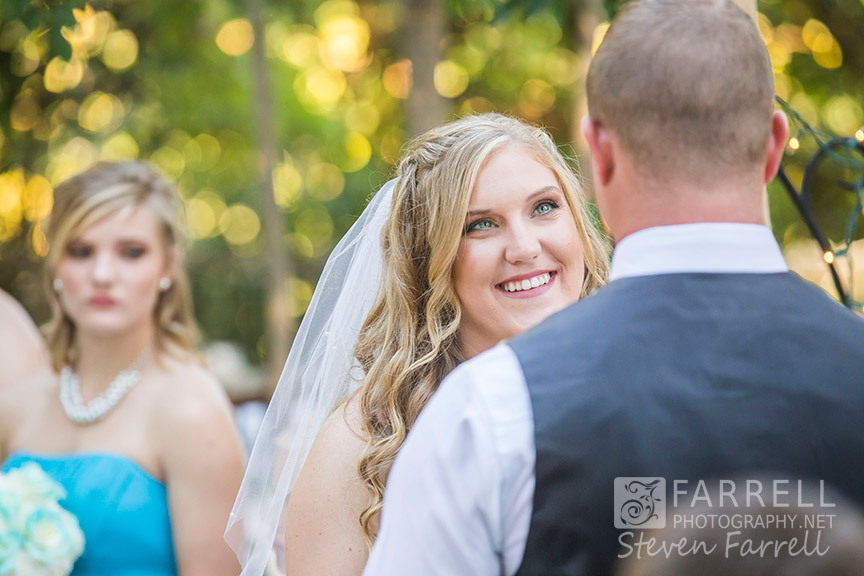 Hotel-Ledger-Wedding-in-Mokelumne-Hill-CA-by-Steven-Farrell-of-Farrell-Photography-IMG_5094