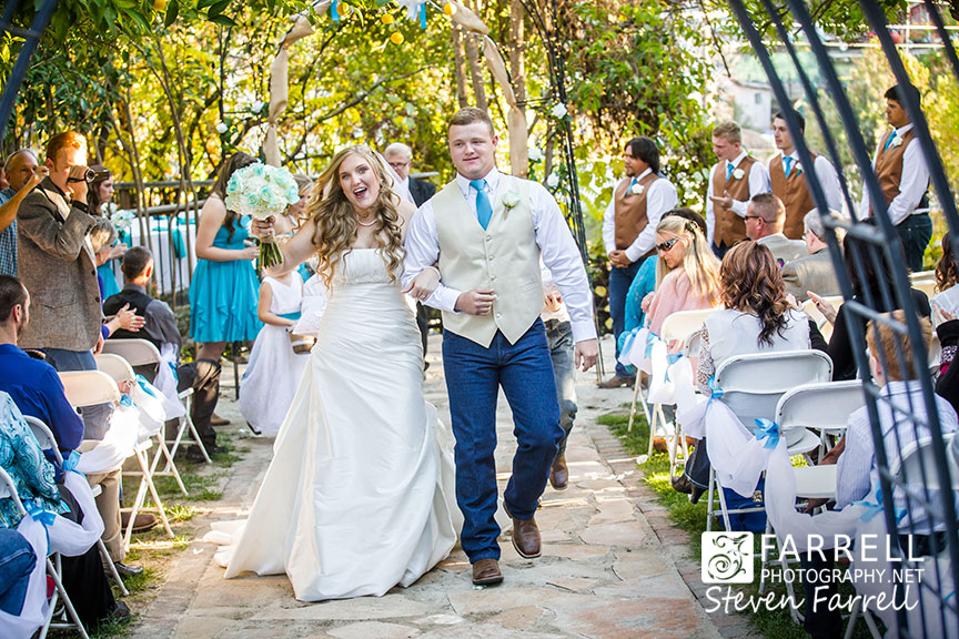Hotel-Ledger-Wedding-in-Mokelumne-Hill-CA-by-Steven-Farrell-of-Farrell-Photography-IMG_5152