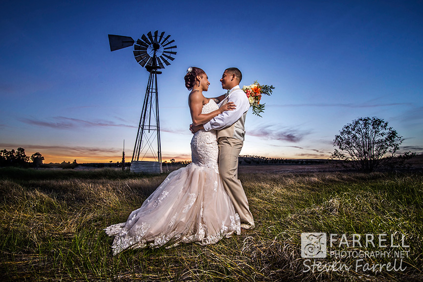 Windmill-Farms-Wedding-Sacrametno-by-Farrell-Photography-net-IMG_5949
