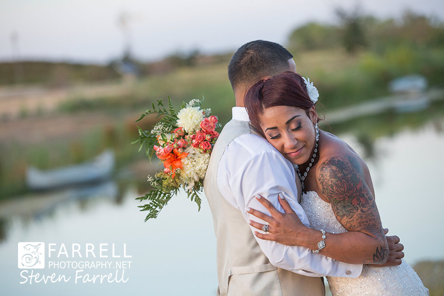 Windmill-Farms-Wedding-Sacrametno-by-Steven-Farrell-of-Farrell-Photography-net-IMG_2802
