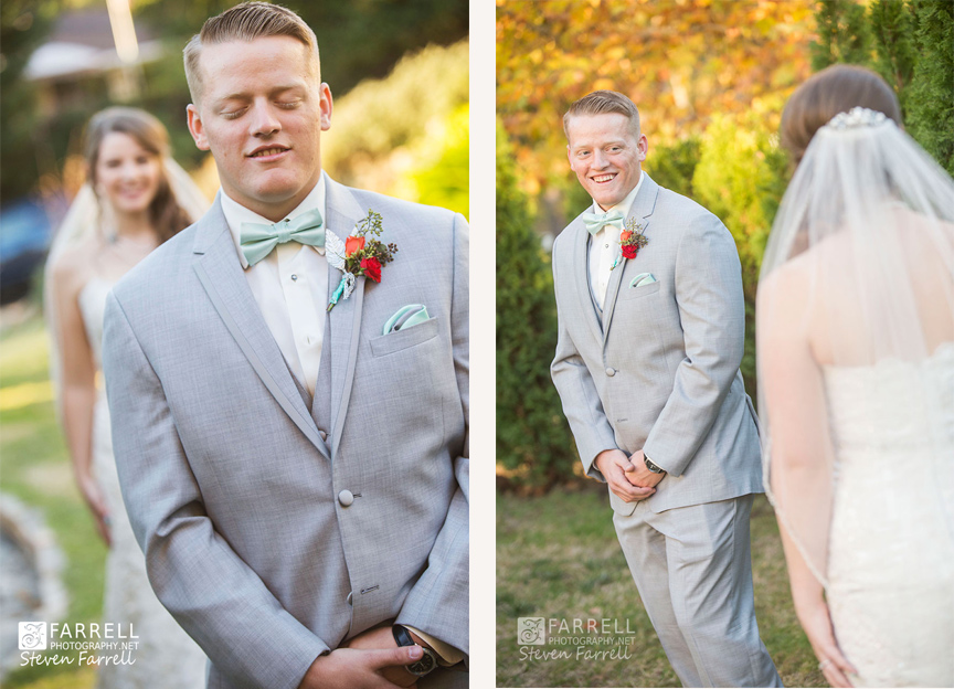 Sequoia-Mansion-Wedding-in-Placerville-by-Steven-Farrell-of-Farrell-Photography-IMG_082a