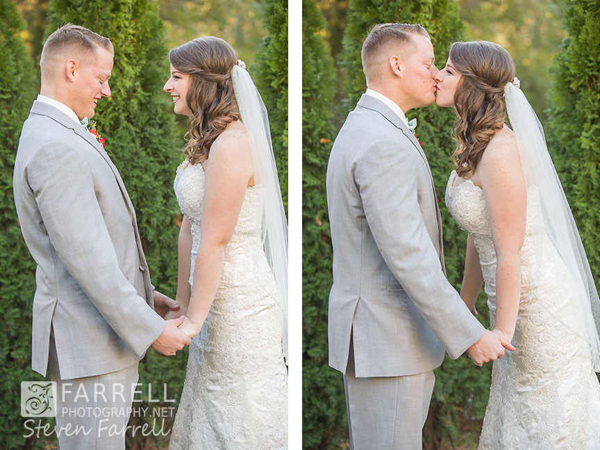 Sequoia-Mansion-Wedding-in-Placerville-by-Steven-Farrell-of-Farrell-Photography-IMG_0857