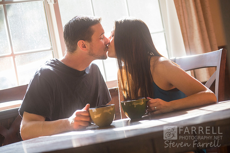 Lake-Tahoe-Engagement-in-the-High-Sierras-by-Steven-farrell-of-Farrell-Photography-IMG_8002