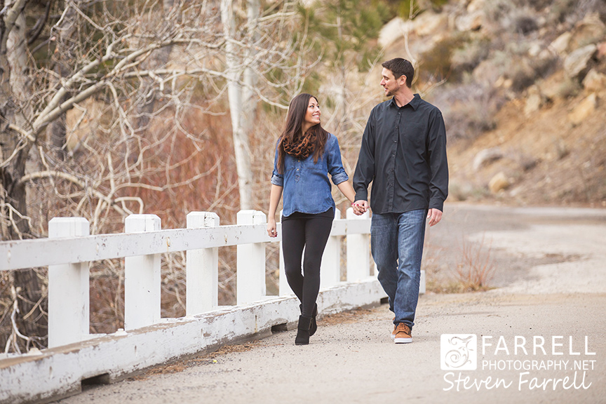 Lake-Tahoe-Engagement-in-the-High-Sierras-by-Steven-farrell-of-Farrell-Photography-IMG_8371