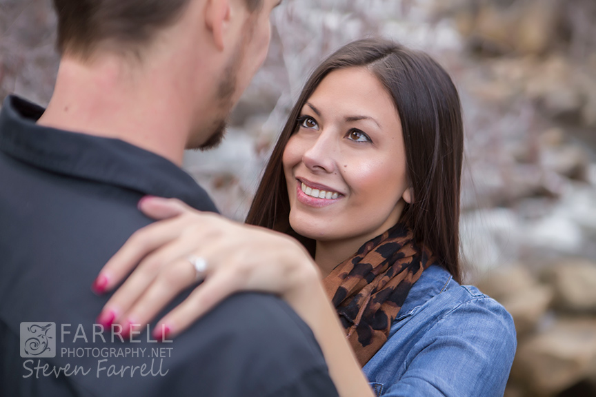 Lake-Tahoe-Engagement-in-the-High-Sierras-by-Steven-farrell-of-Farrell-Photography-IMG_8400