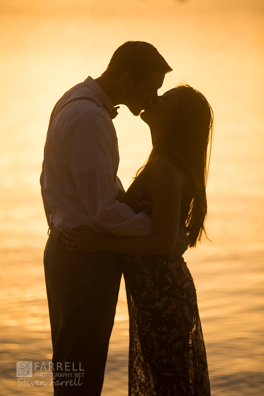 Lake-Tahoe-Engagement-in-the-High-Sierras-by-Steven-farrell-of-Farrell-Photography-IMG_8453