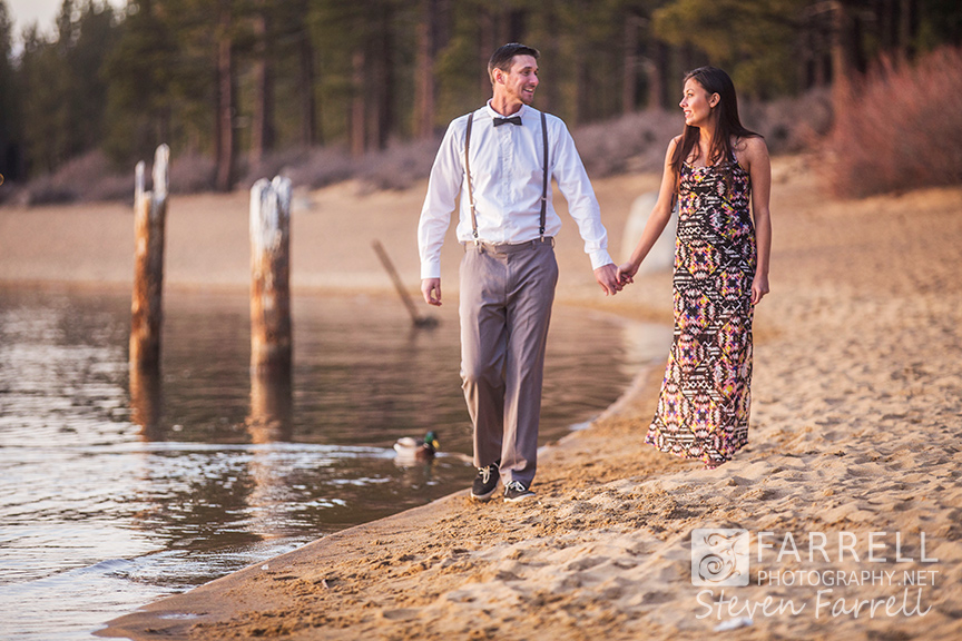 Lake-Tahoe-Engagement-in-the-High-Sierras-by-Steven-farrell-of-Farrell-Photography-IMG_8465