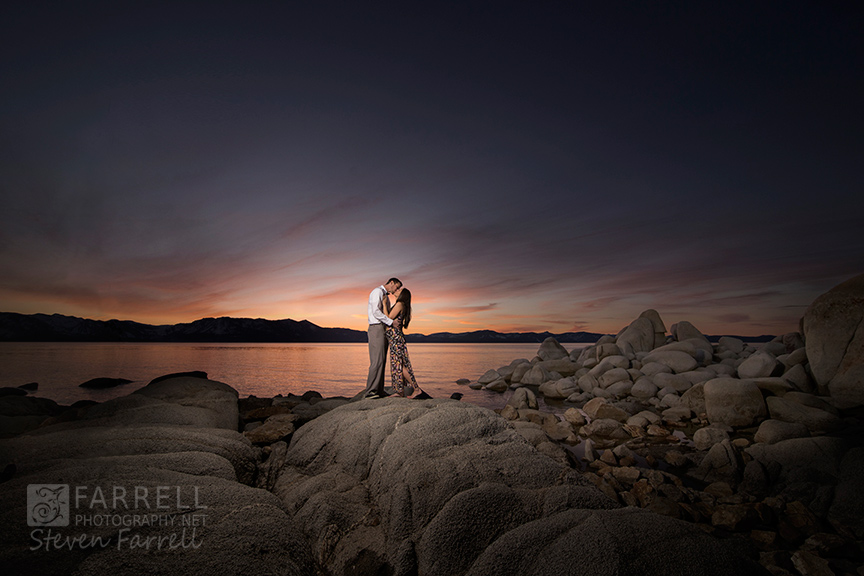 Lake-Tahoe-Engagement-in-the-High-Sierras-by-Steven-farrell-of-Farrell-Photography-IMG_8518