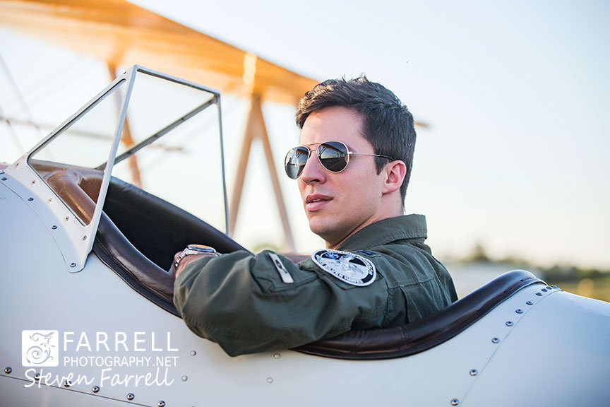 Air-Force-Engagement-American-Photo-by-Steven-Farrell-of-Farrell-Photography-2968