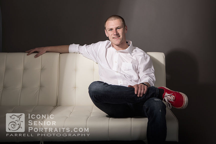Iconic-Senior-Portraits-by-Steven-Farrell-of-Farrell-Photography-net-IMG_4947