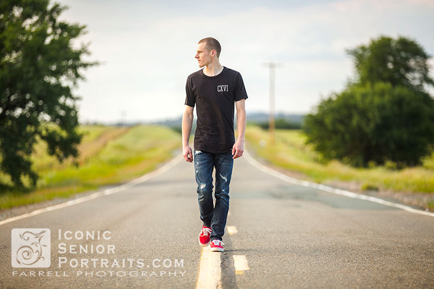 Iconic-Senior-Portraits-by-Steven-Farrell-of-Farrell-Photography-net-IMG_5257