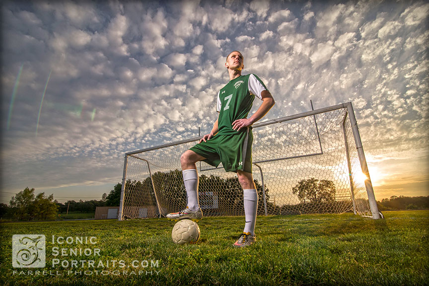 Iconic-Senior-Portraits-by-Steven-Farrell-of-Farrell-Photography-net-IMG_5394a