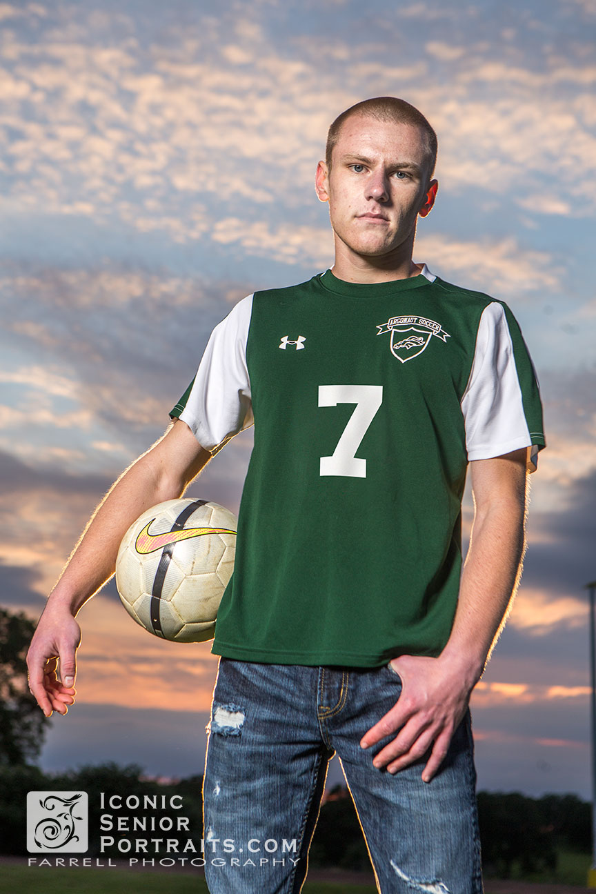 Iconic-Senior-Portraits-by-Steven-Farrell-of-Farrell-Photography-net-IMG_5470
