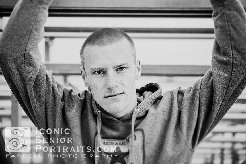 Iconic-Senior-Portraits-by-Steven-Farrell-of-Farrell-Photography-net-IMG_5497b