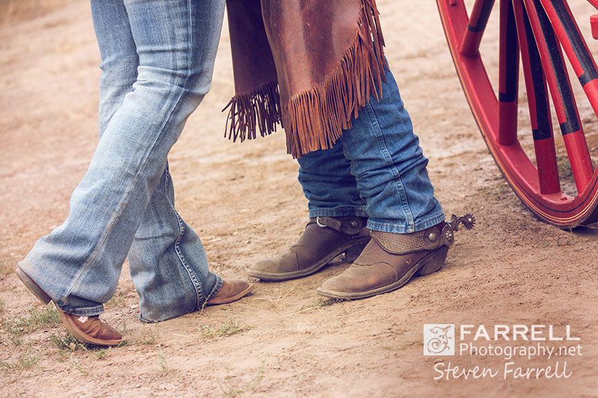Cowboy-Engagement-Shoot-by-Steven-Farrell-of-Farrell-Photography-Kirkwood-Lake-Tahoe-IMG_2585