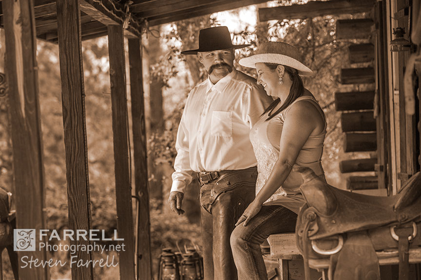 Cowboy-Engagement-Shoot-by-Steven-Farrell-of-Farrell-Photography-Kirkwood-Lake-Tahoe-IMG_2594