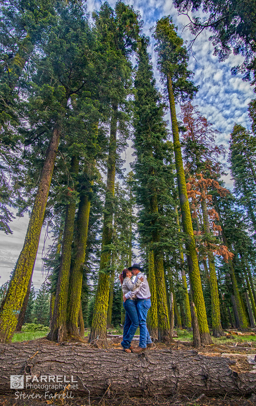Cowboy-Engagement-Shoot-by-Steven-Farrell-of-Farrell-Photography-Kirkwood-Lake-Tahoe-IMG_2646aa