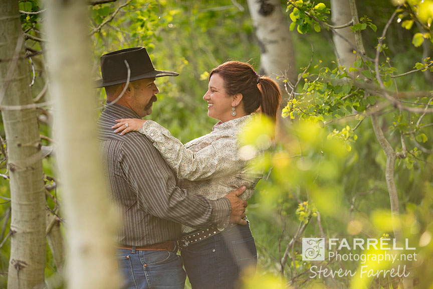 Cowboy-Engagement-Shoot-by-Steven-Farrell-of-Farrell-Photography-Kirkwood-Lake-Tahoe-IMG_2657