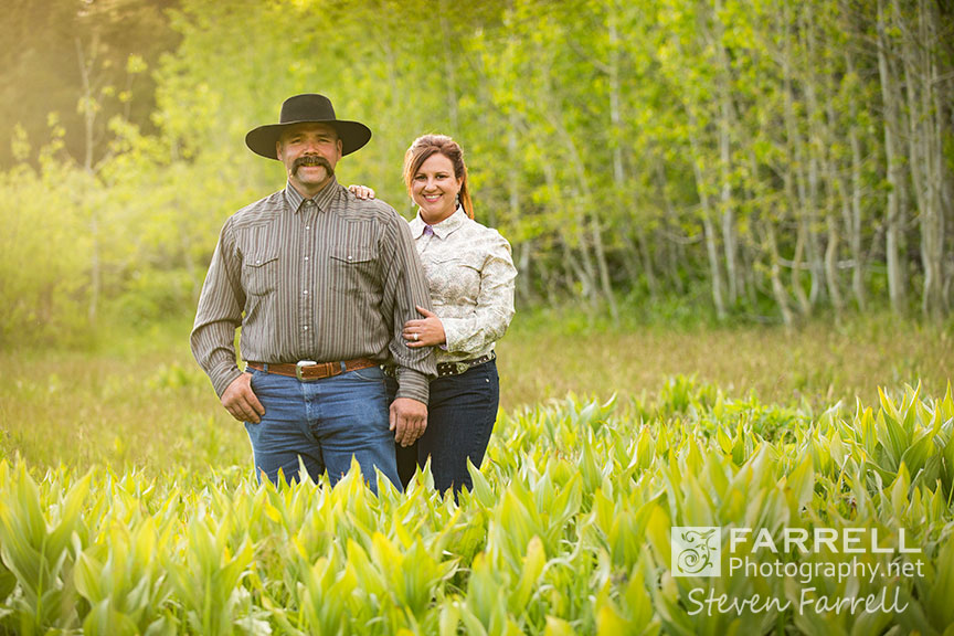 Cowboy-Engagement-Shoot-by-Steven-Farrell-of-Farrell-Photography-Kirkwood-Lake-Tahoe-IMG_2818
