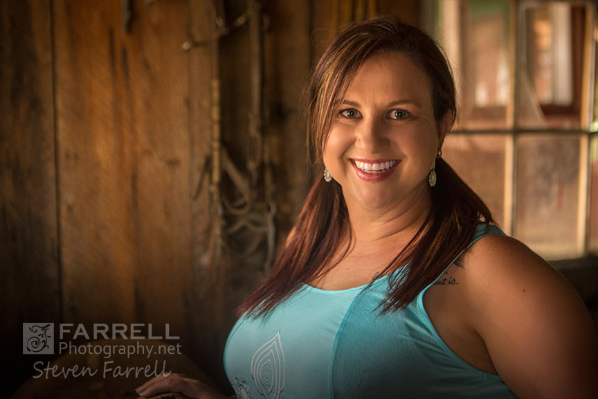 Cowboy-Engagement-Shoot-by-Steven-Farrell-of-Farrell-Photography-Kirkwood-Lake-Tahoe-IMG_7572