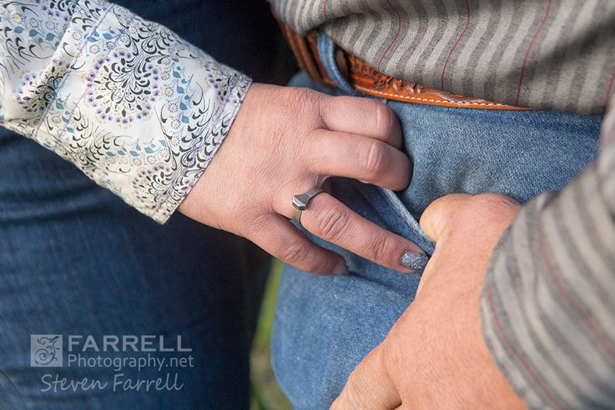 Cowboy-Engagement-Shoot-by-Steven-Farrell-of-Farrell-Photography-Kirkwood-Lake-Tahoe-IMG_7656
