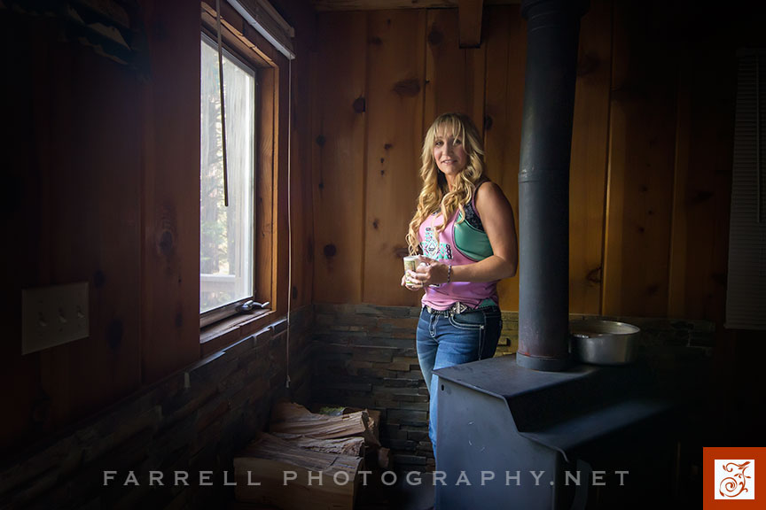 Hunting-Engagement-Sierra-Engagement-Session-Kirkwood-Wedding-by-Steven-farrell-of-Farrell-Photography-7733