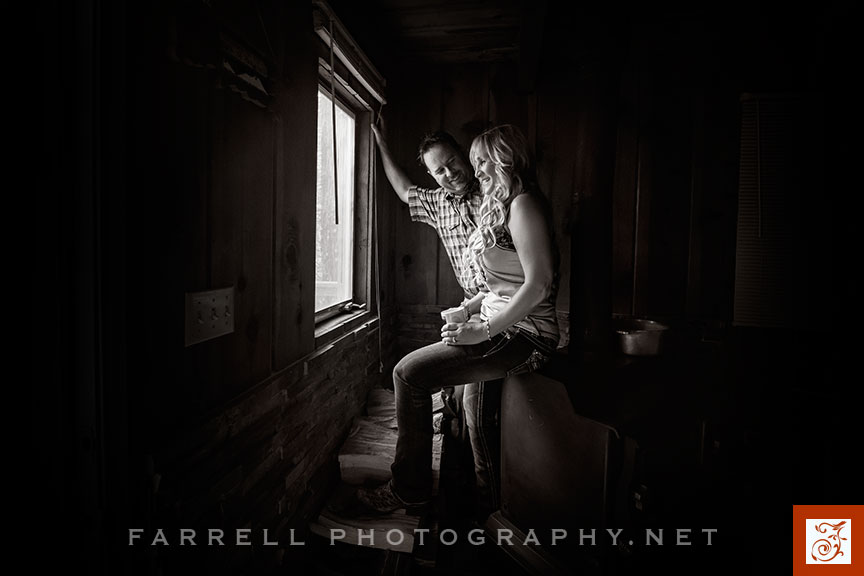 Hunting-Engagement-Sierra-Engagement-Session-Kirkwood-Wedding-by-Steven-farrell-of-Farrell-Photography-7750