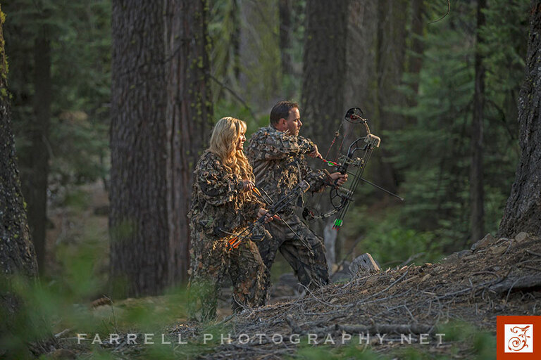 Hunting-Engagement-Sierra-Engagement-Session-Kirkwood-Wedding-by-Steven-farrell-of-Farrell-Photography-7837