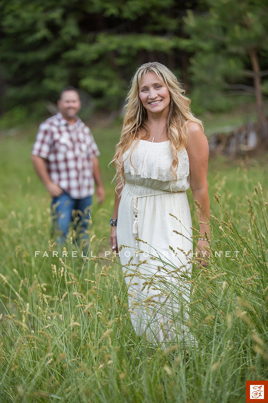 Hunting-Engagement-Sierra-Engagement-Session-Kirkwood-Wedding-by-Steven-farrell-of-Farrell-Photography-8088